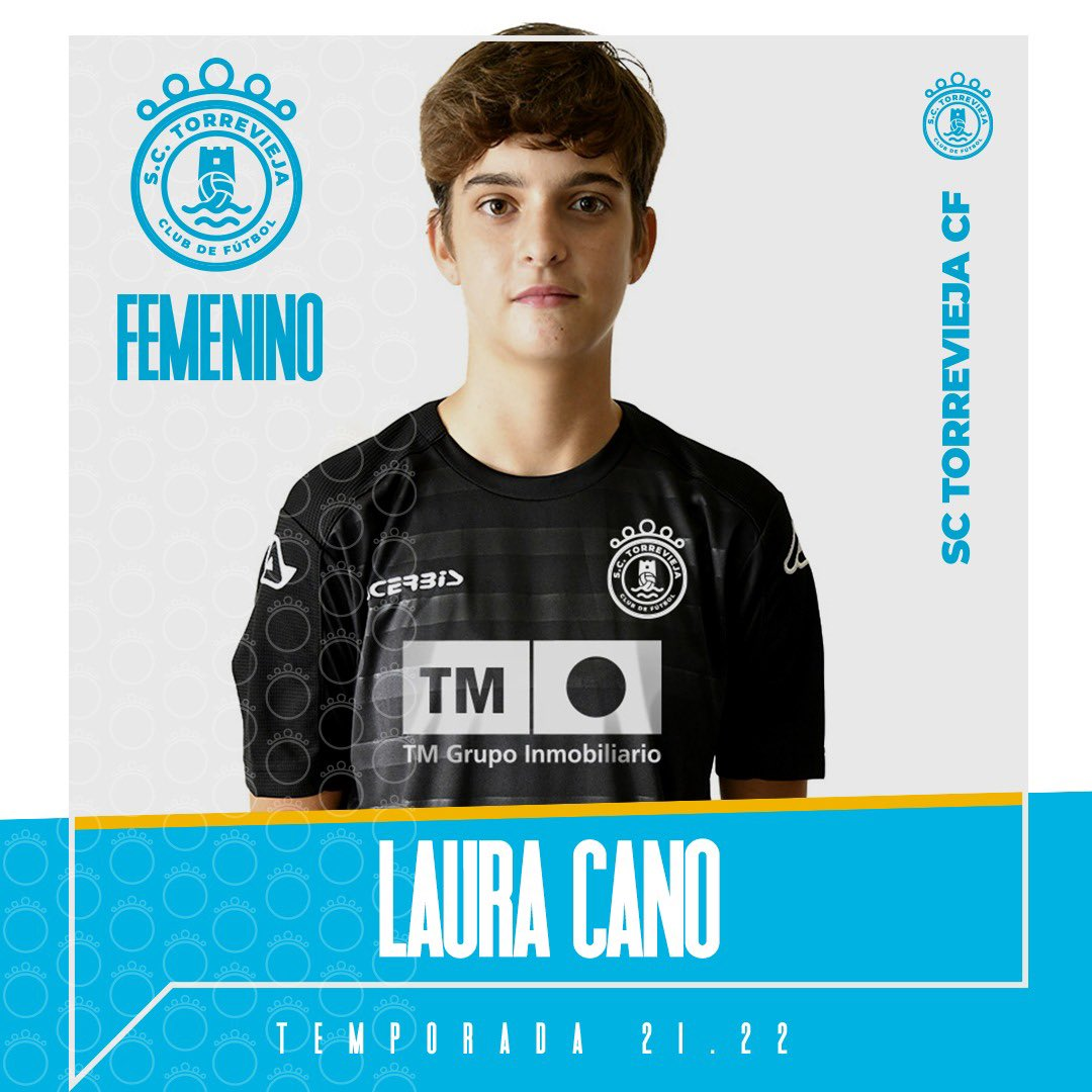 LAURA CANO.jpg
